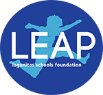 Latest LEAP News