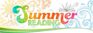 Summer Reading & Writing for Middle School